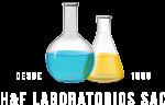 H&F Laboratorios